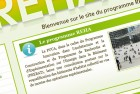 REHA PUCA : Requalification de l'Habitat Collectif à haute performance énergétique