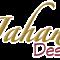 JahanDesign V4