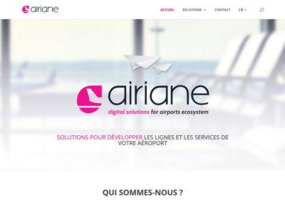 Airiane