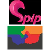 Spip - Joomla