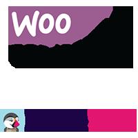Woocommerce - Prestashop